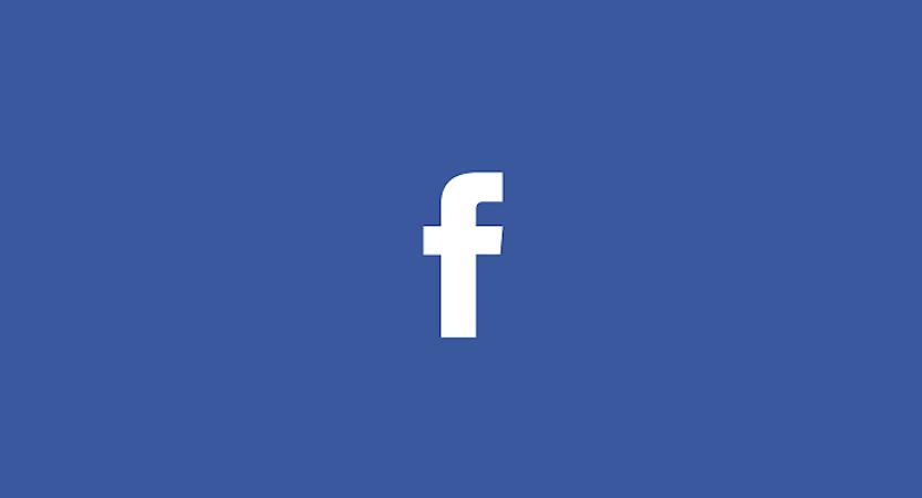 Un nouveau site  & une nouvelle page Facebook !